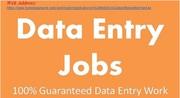 home based jobs for data entry 002